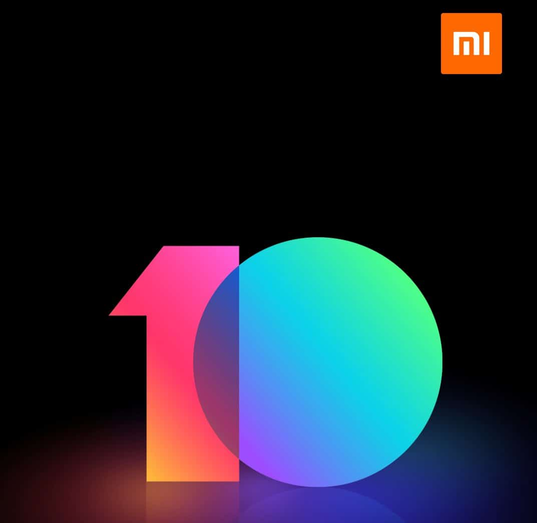 Miui 10 to offer updated design its user interface leaks miui 10 to offer updated design its user interface leaks androidheadlines stopboris Images