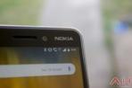Nokia 6.1 AH NS 05 logo
