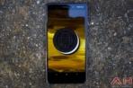 Nokia 6.1 AH NS 18 oreo