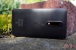 Nokia 6.1 AH NS 21
