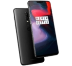OnePlus 6 Midnight Black 1