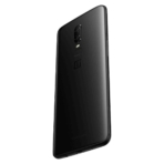 OnePlus 6 Midnight Black 6