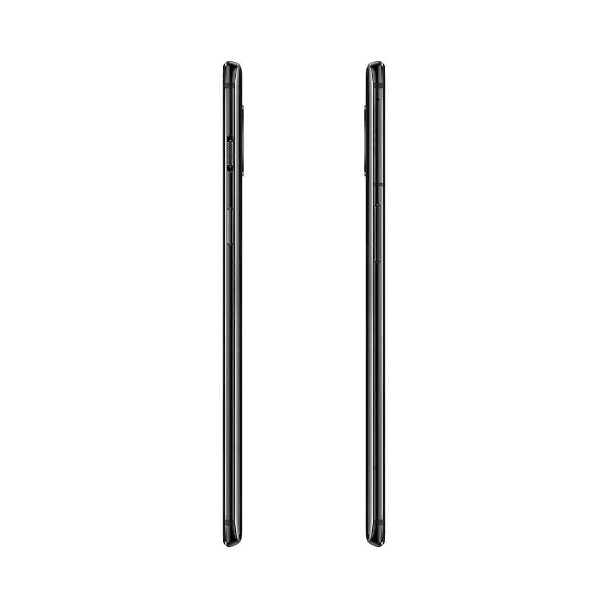OnePlus 6 Mirror Black 2