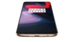 OnePlus 6 Silk White 04