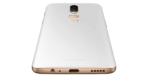 OnePlus 6 Silk White 05