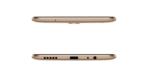 OnePlus 6 Silk White 16
