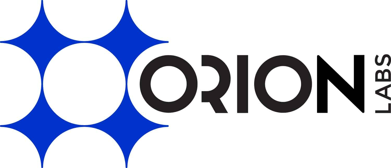 Orion AppTalk PTT Collaboration Tool Extends To Android ...