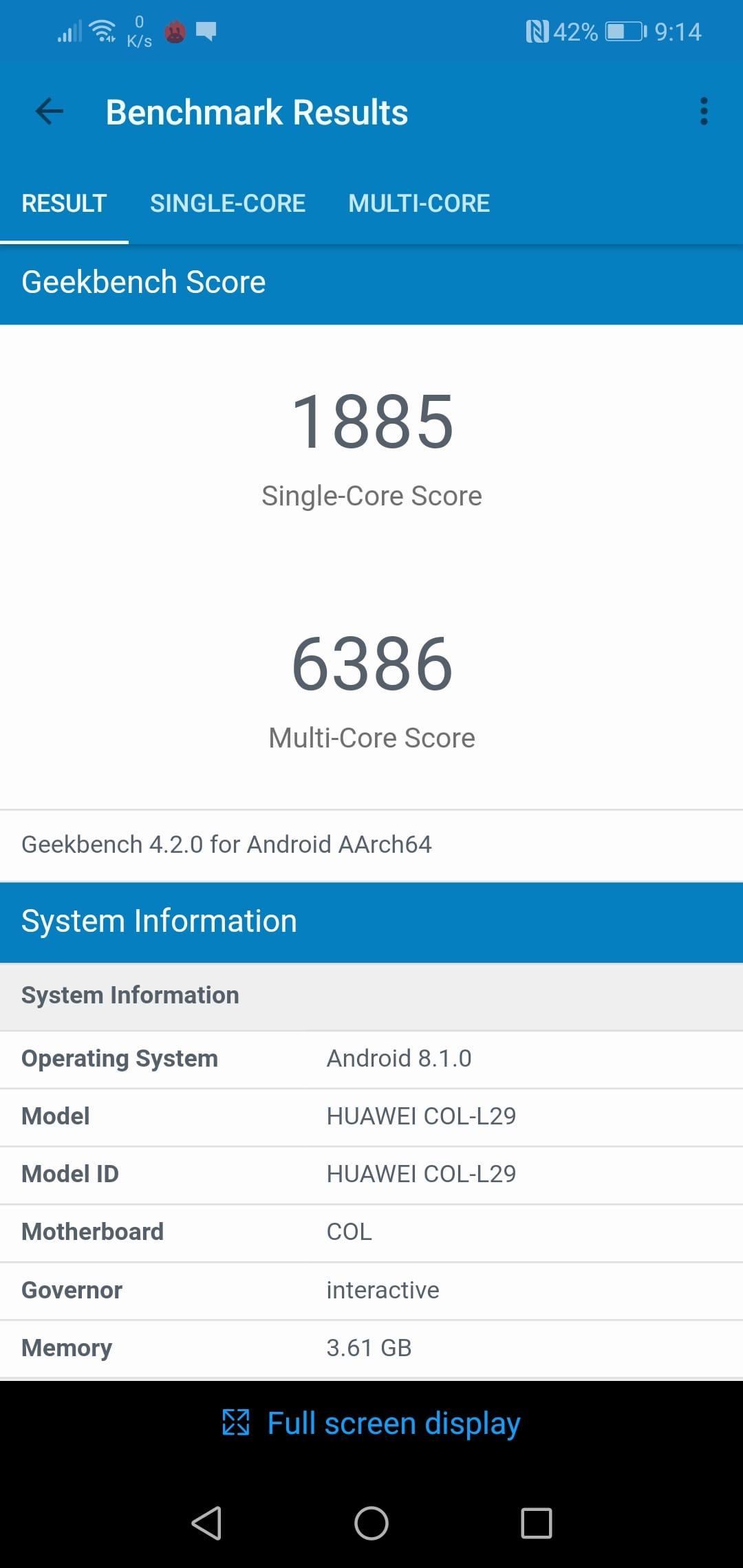 Screenshot 20180521 211439