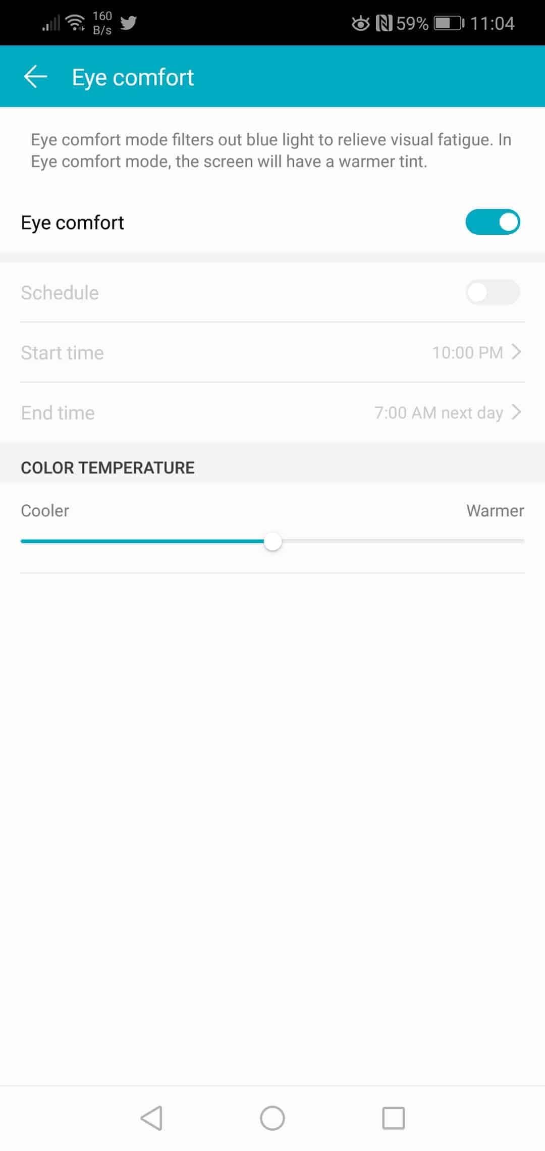 Screenshot 20180526 110414
