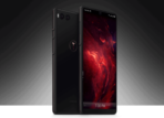Smartisan R1 official image 3