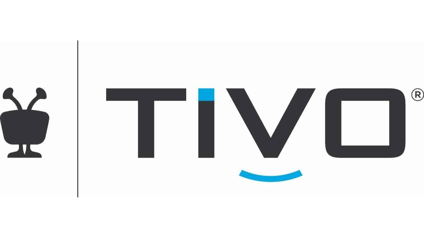 TiVo lockup BLK BLUE official expanded