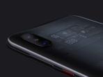 Xiaomi Mi 8 Explorer Edition official image 2