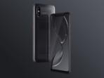 Xiaomi Mi 8 Explorer Edition official image 3