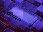 Xiaomi Mi 8 Explorer Edition official image 4