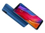 Xiaomi Mi 8 official image 53