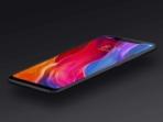 Xiaomi Mi 8 official image 58