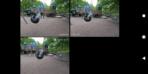 Xperia XZ2 AH NS Screenshots camera predict 1