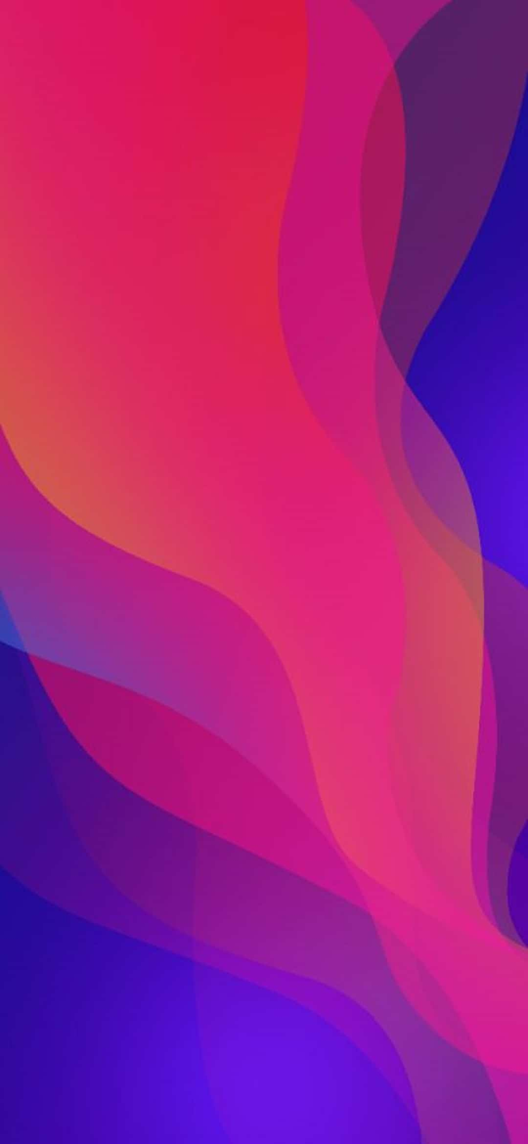 Download Oppo Find X Wallpapers