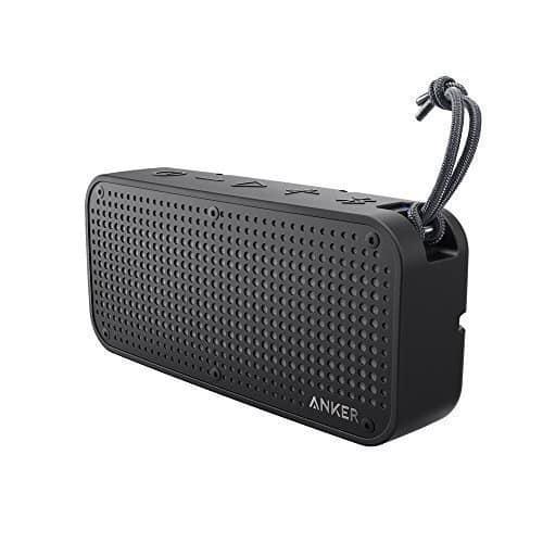 Anker SoundCore Sport XL Outdoor Portable Bluetooth Speaker