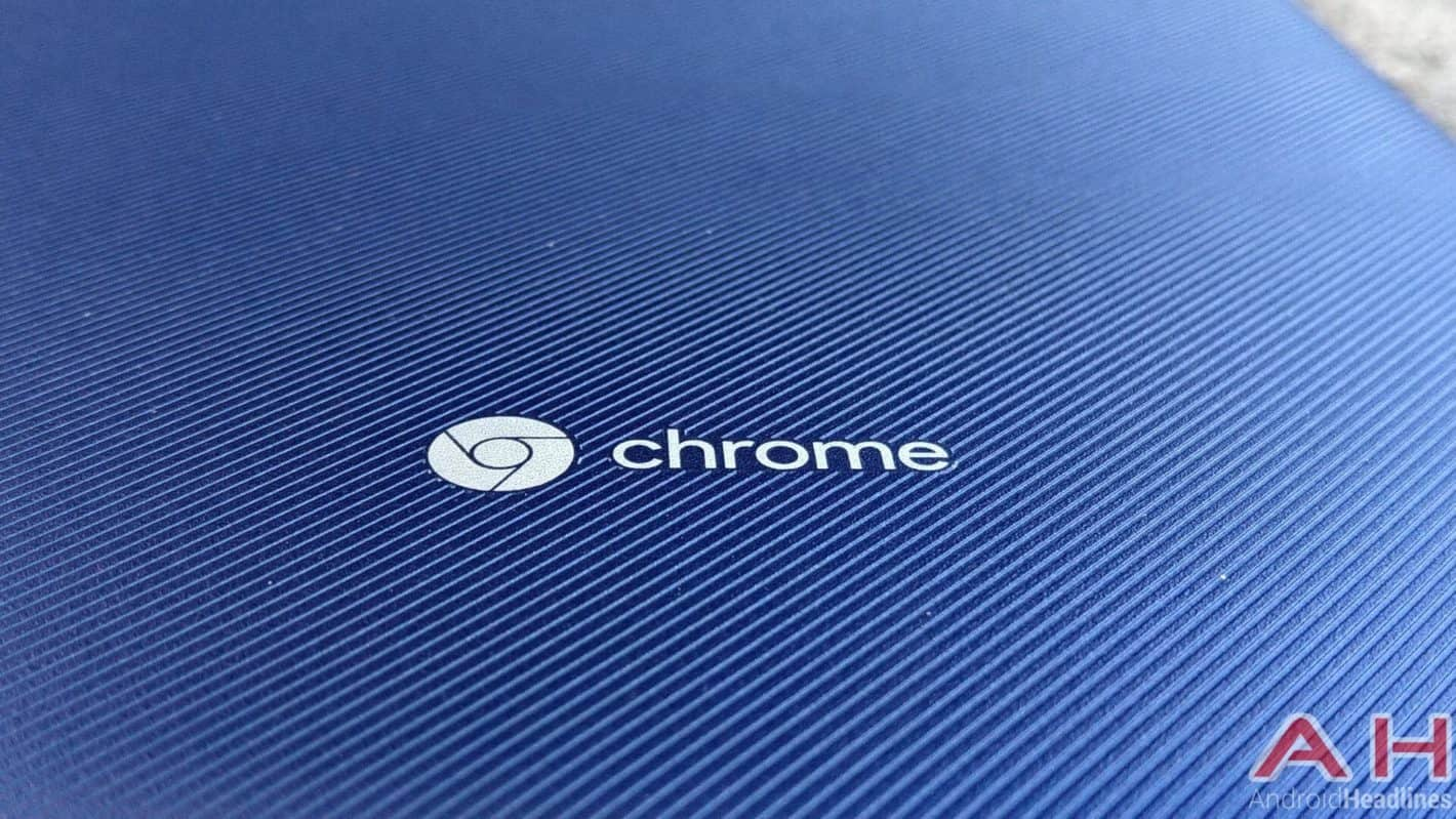 Linux Apps May Move To Chrome Os Stable Channel In Version 69