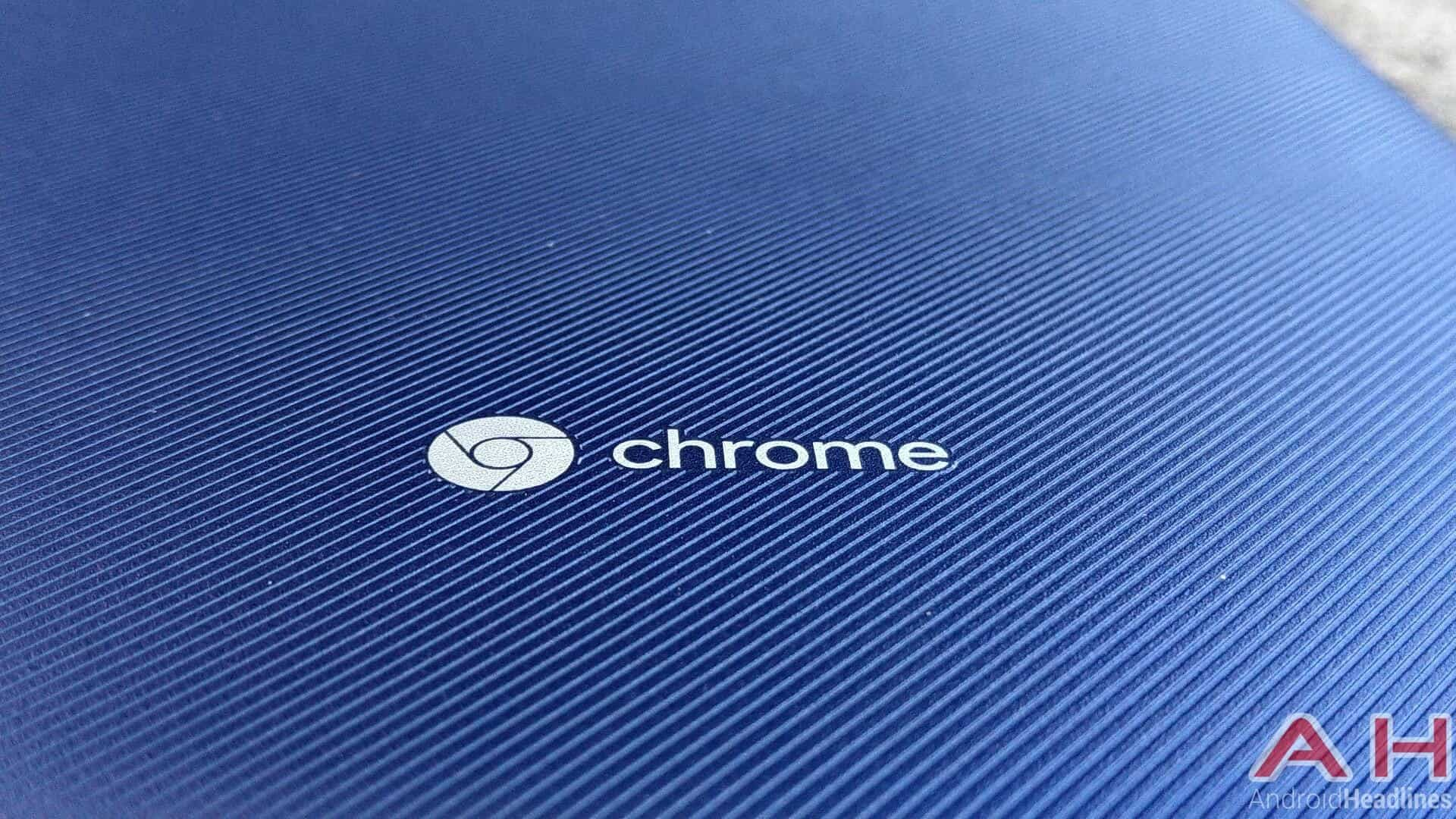 Acer Chromebook Tab 10 Review Hardware 11 AH
