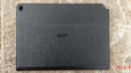 Acer Chromebook Tab 10 Review In Case 01 AH