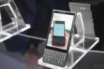 BlackBerry KEY2 AM AH 10
