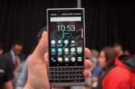 BlackBerry KEY2 AM AH 14