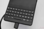 BlackBerry KEY2 AM AH 6