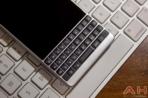 Blackberry KEY2 AH NS 10