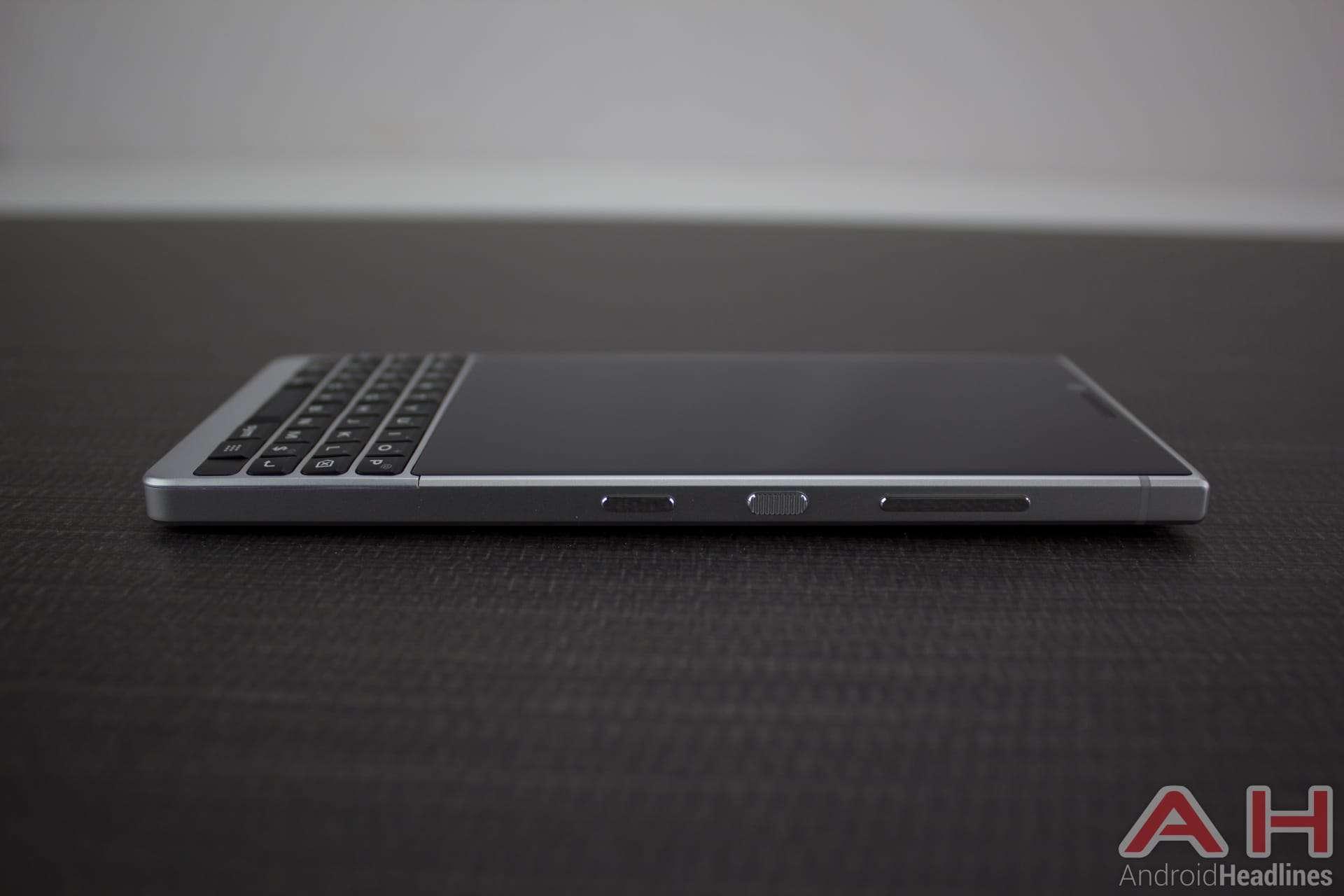 Blackberry KEY2 AH NS 27