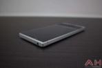 Blackberry KEY2 AH NS 28