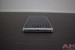 Blackberry KEY2 AH NS 29