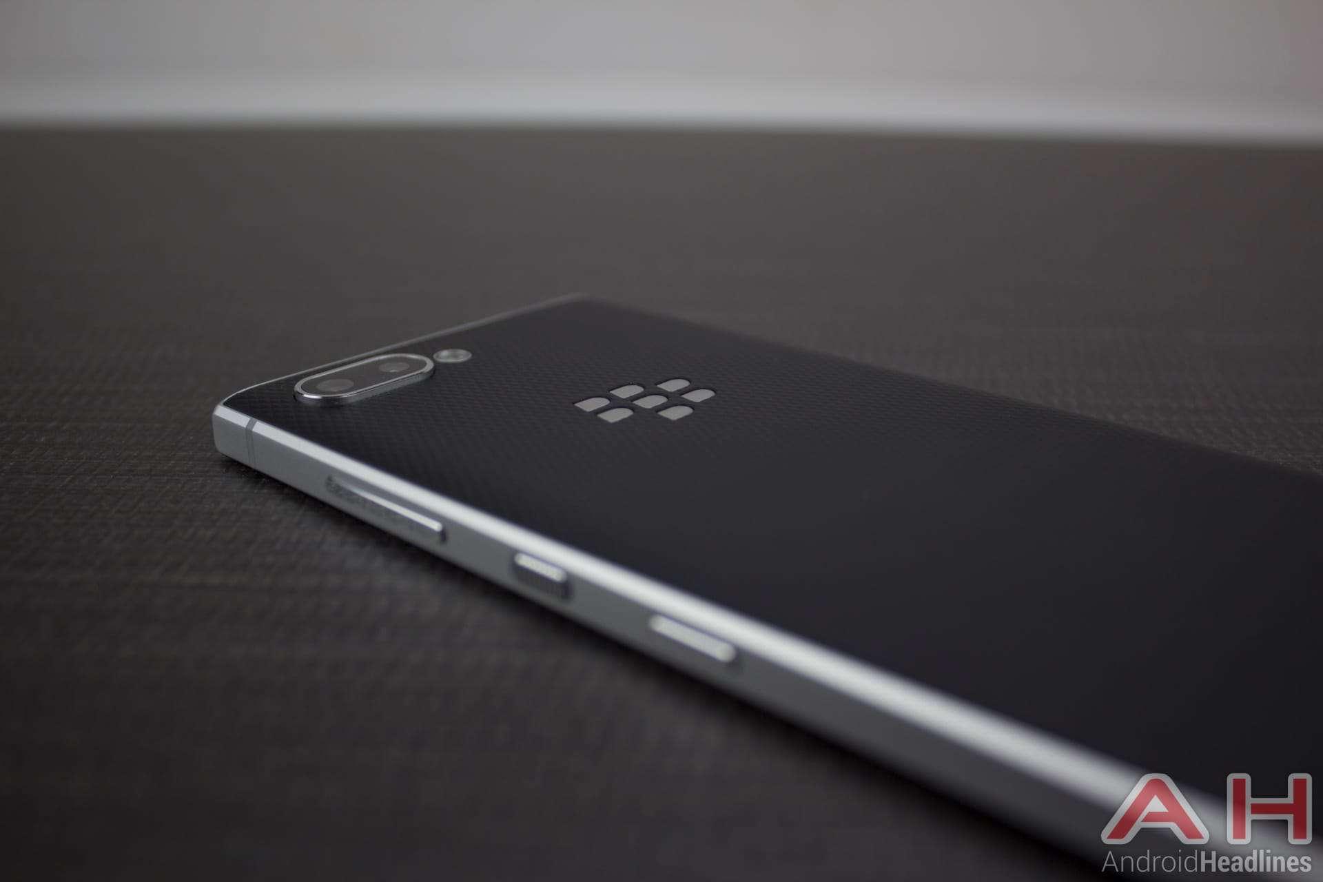 Blackberry KEY2 AH NS 30