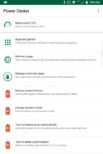 Blackberry KEY2 AH NS Screenshots battery 6