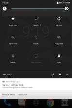 Blackberry KEY2 AH NS Screenshots notifications 1