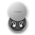 Bose Noise Masking Sleepbuds 02
