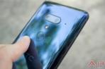 HTC U12 Plus AH NS 27 fingerprint