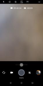 HTC U12 Plus AH NS Screenshots camera 1