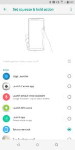 HTC U12 Plus AH NS Screenshots squeeze 1