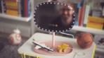 Max Braun Smart Mirror 2 img 02