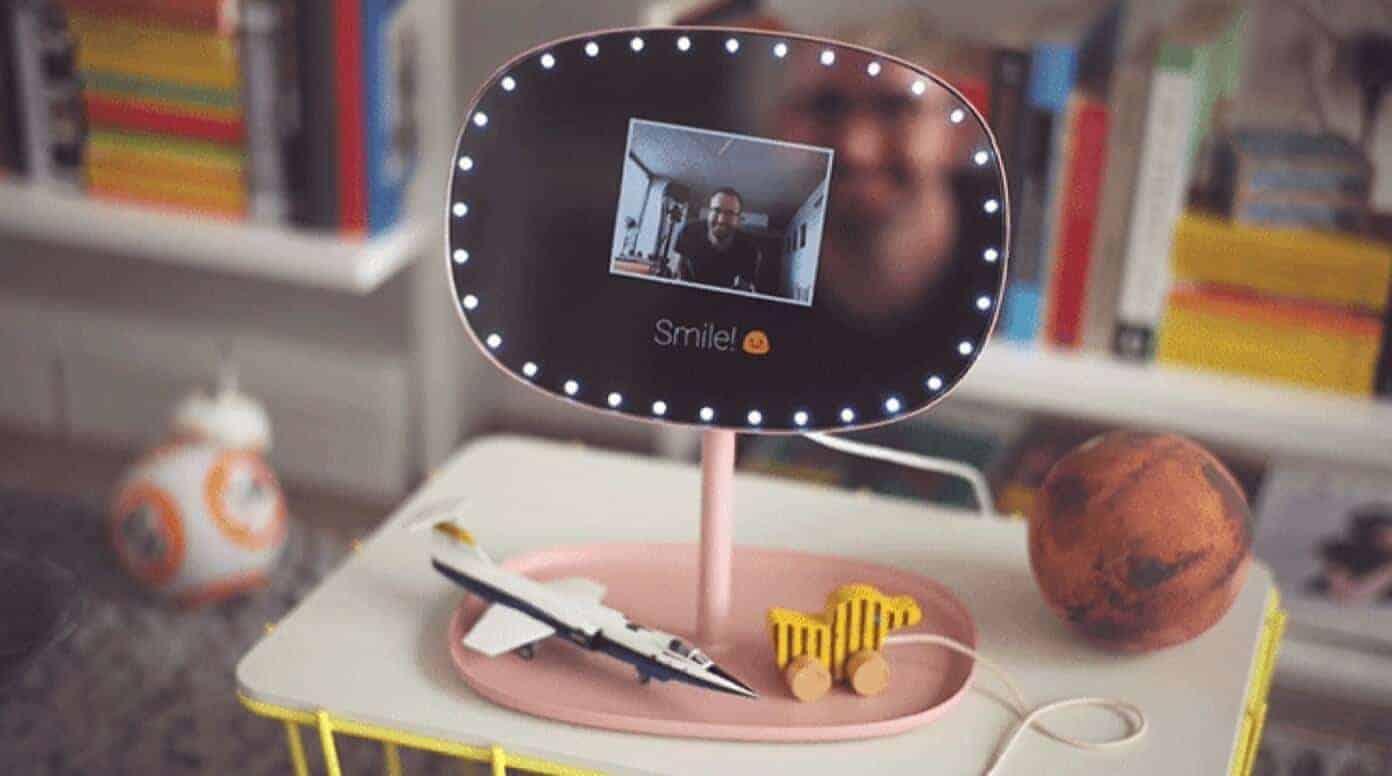 Max Braun Smart Mirror 2 img 03
