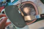 Max Braun Smart Mirror 2 img 05