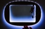 Max Braun Smart Mirror 2 img 11