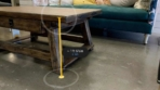 Measure ARCore GPlay scrnsht 02