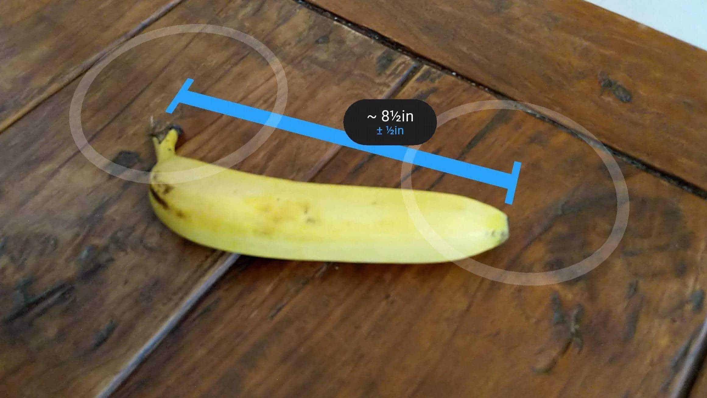 Measure ARCore GPlay scrnsht 04