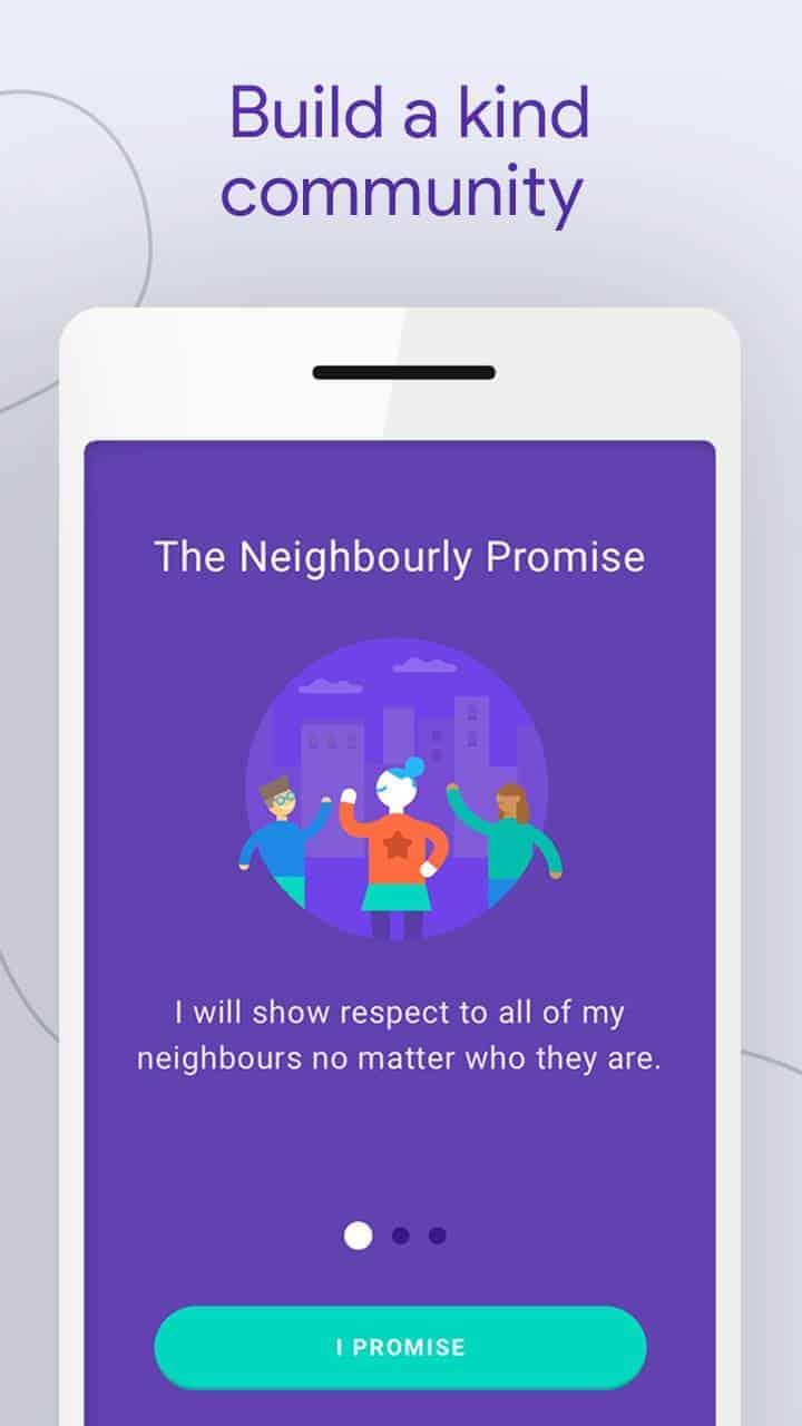 Neighborly Gplay Screenshot 06