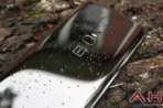 OnePlus 6 AH NS 04
