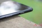 OnePlus 6 AH NS 23 alert slider
