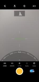 OnePlus 6 AH NS Screenshots camera 3